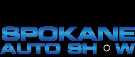 Spokane International Auto Show