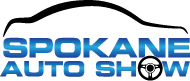 Spokane Auto Show
