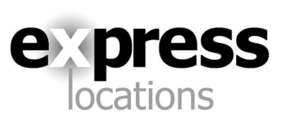 Express-Locations