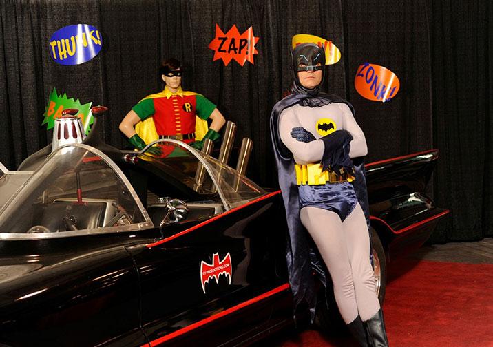 Bat-Man-3