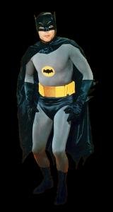 Spokane-Auto-Show-Bat-Man