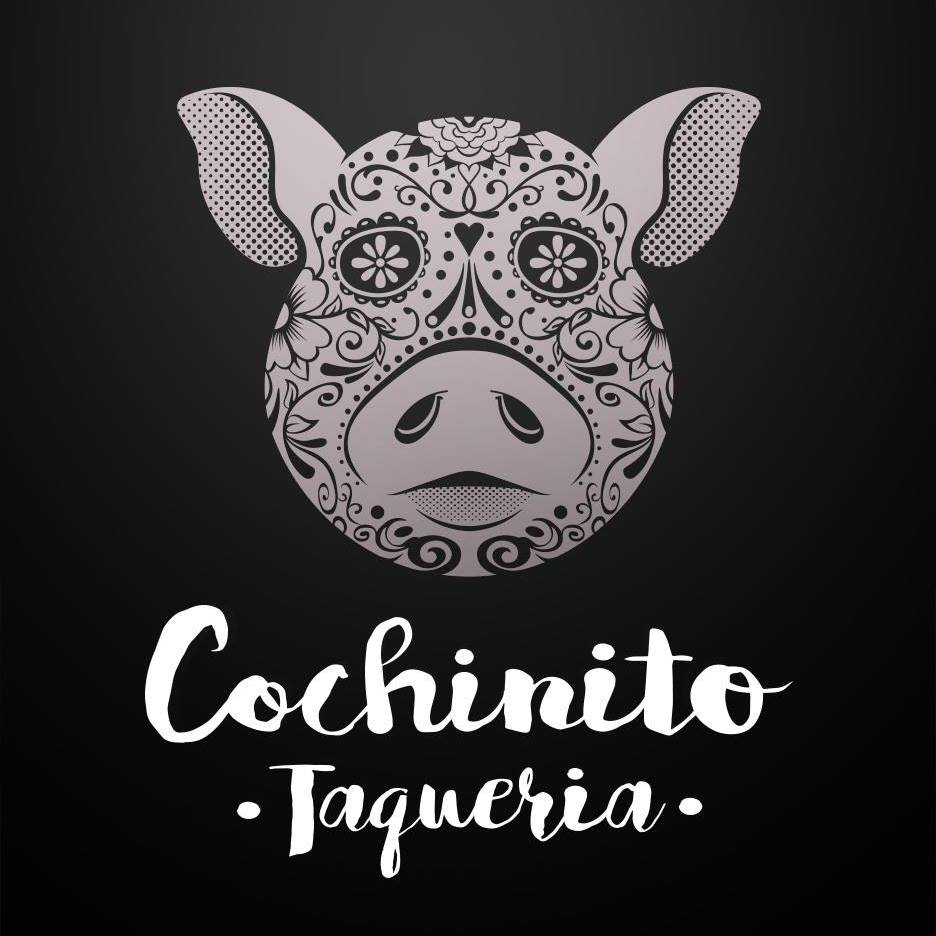 Cochinito Logo