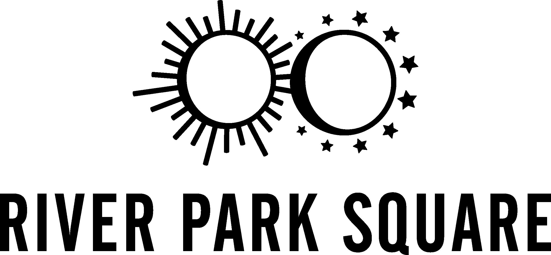 RPS_Logos_New 2017_Primary Logo (1)