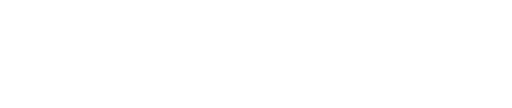 Text Image - Add this in the Alaska banner